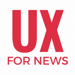 UX For News